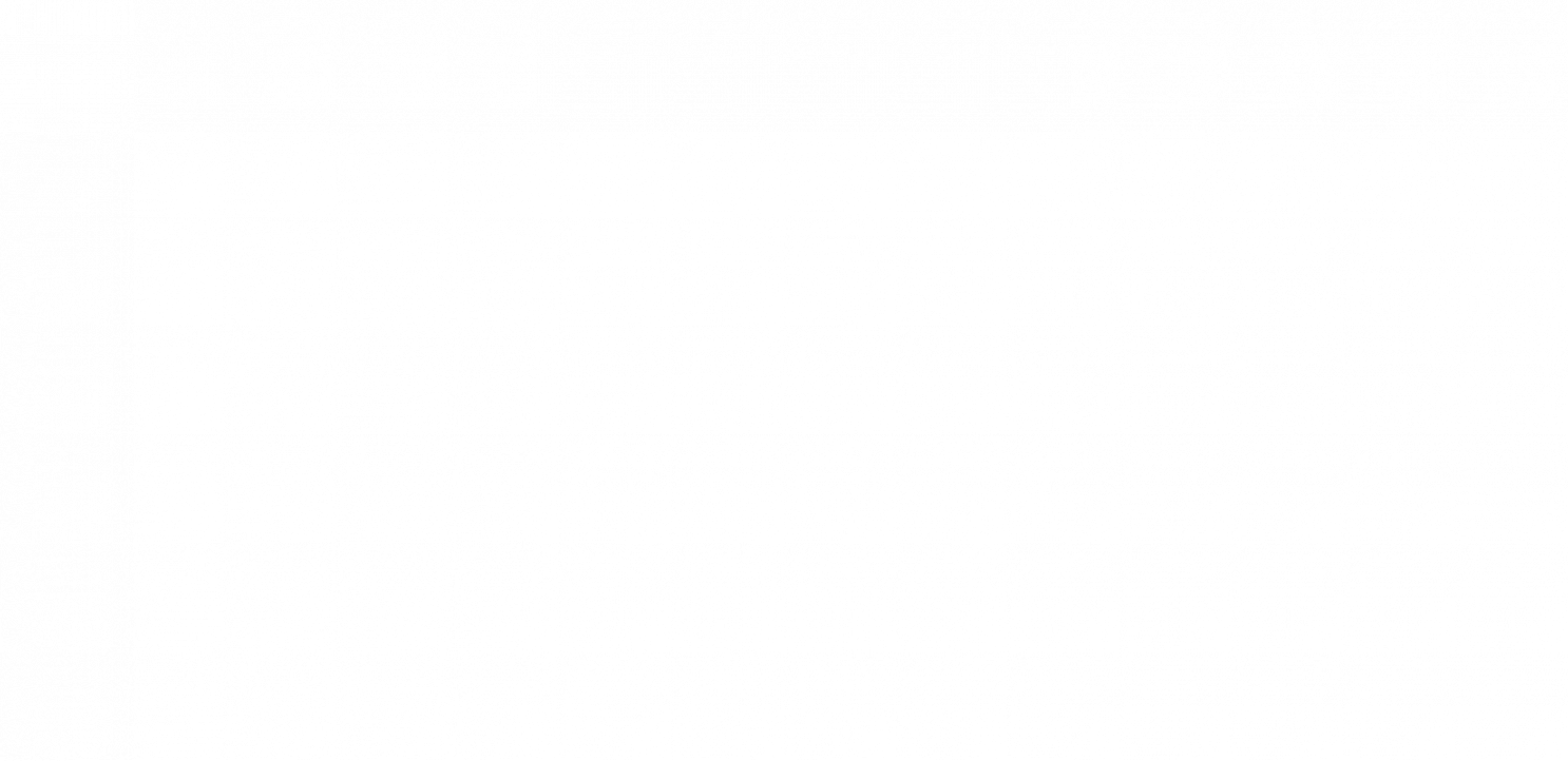 2015-08-01_005