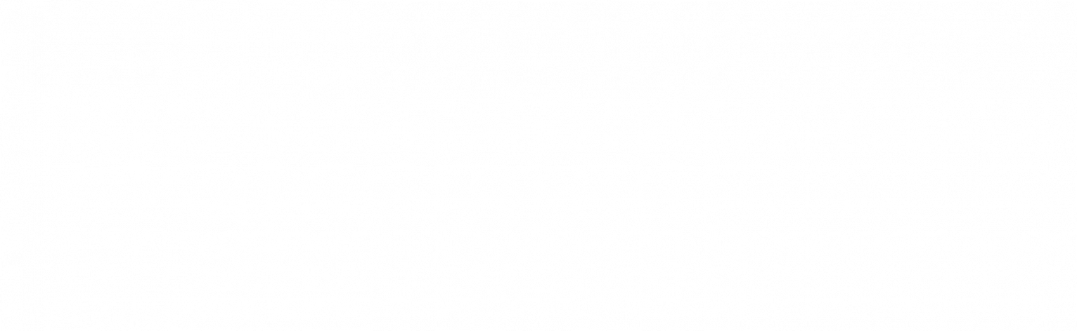 2016-10-17_008