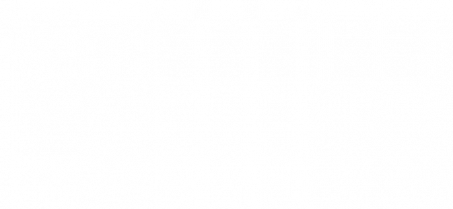 2015-07-07_008